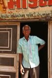 Palanpur shop owner.jpg