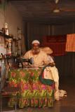 Palanpur tailor.jpg