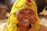 palanpur smile.jpg