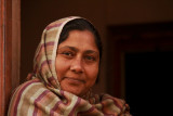 Palanpur woman.jpg