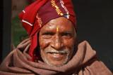 Around Palanpur 02.jpg