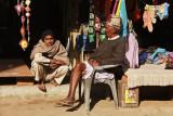 Around Palanpur 04.jpg