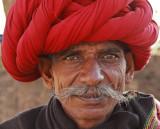 Around Palanpur 10.jpg