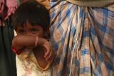Around Palanpur 14.jpg