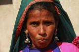 Around Palanpur 17.jpg