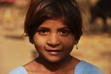 Around Palanpur 20.jpg