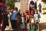 Around Palanpur 21.jpg