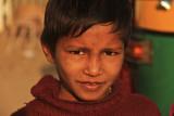 Patan boy.jpg