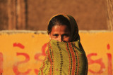 Patan young woman.jpg