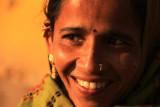 Patan woman.jpg