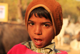 Patan boy with hat.jpg