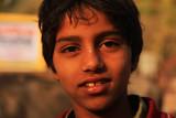 Patan boy dreamy look.jpg