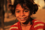 Patan girl ponytails.jpg