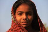 Patan girl in shawl.jpg