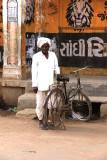 Patan man in white.jpg