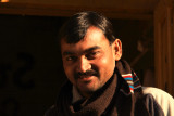 Patan man with scarf.jpg