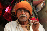Patan holding his smoke.jpg