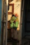 Patan old woman in pol.jpg