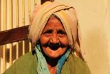 Patan old woman portrait.jpg