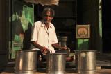 Patan man in shop.jpg