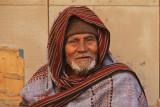 Patan old man.jpg