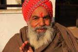 Patan man in red.jpg