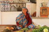 Patan market lady.jpg