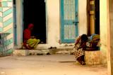 Patan poverty.jpg
