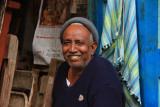 Patan smiling man.jpg