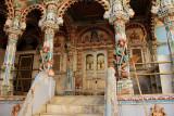 Patan temple.jpg