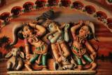 Patan temple detail 1.jpg