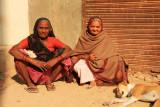 Patan two women.jpg