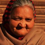 Patan woman square.jpg