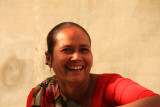 Patan smiling woman.jpg
