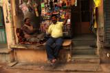 Patan shopkeepers.jpg