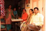 Patan tailor family.jpg