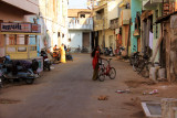 Patan street.jpg