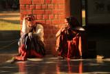 Ahmedabad Cleaners Gandhi ashram.jpg