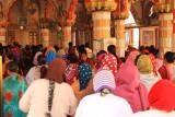 Ahmedabad Swaminarayan temple 2.jpg