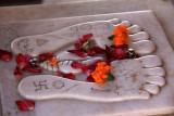 Ahmedabad Swaminarayan temple 3.jpg