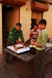 Ahmedabad workers.jpg