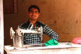 Ahmedabad tailor.jpg