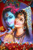 Ahmedabad poster.jpg