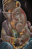 Ahmedabad Ganesh.jpg
