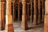 Ahmedabad Jama Masjid.jpg