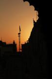Ahmedabad early morning.jpg