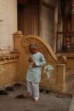 Ahmedabad shoe choice.jpg