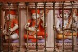 Ahmedabad behind bars.jpg