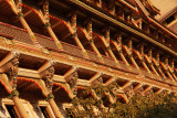 Ahmedabad Swaminarayan temple 4.jpg