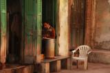 Ahmedabad man.jpg